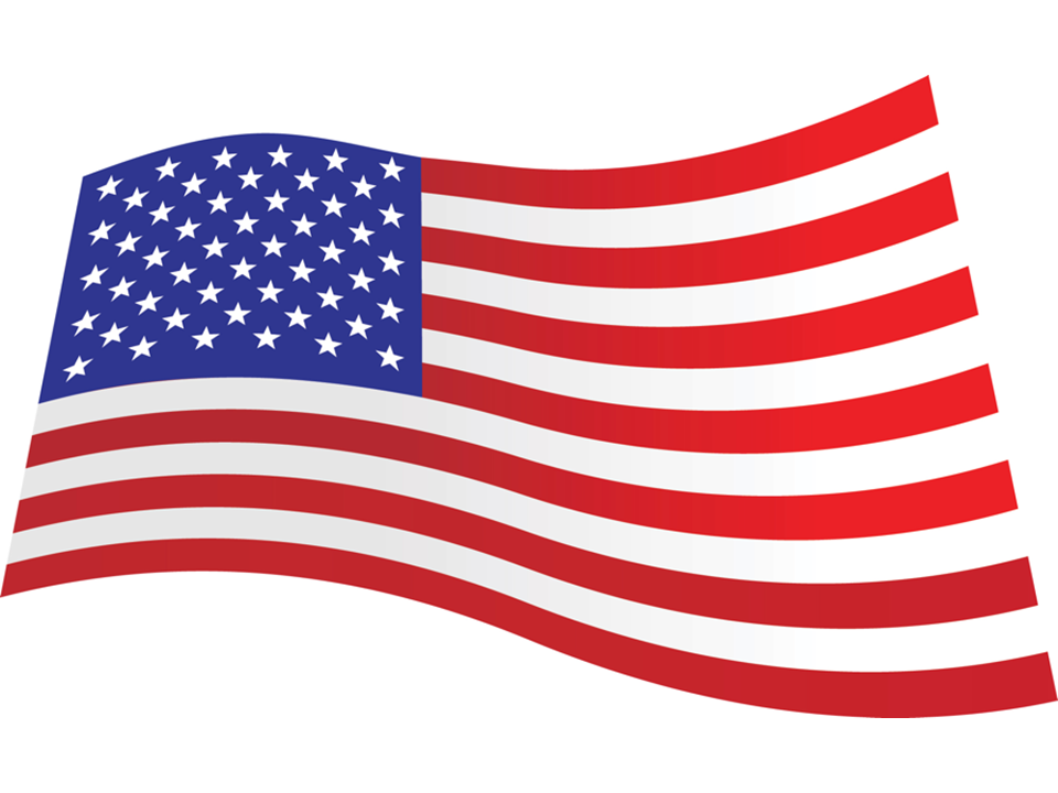 THE SPIRIT OF LAWS = PATRIOTISM AS A VIRTUE: JULY 4, 2014.