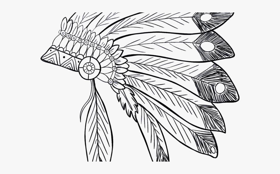 19 Headdress Clipart Free Spirit Huge Freebie Download.