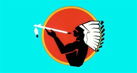 Natural american spirit Logos.