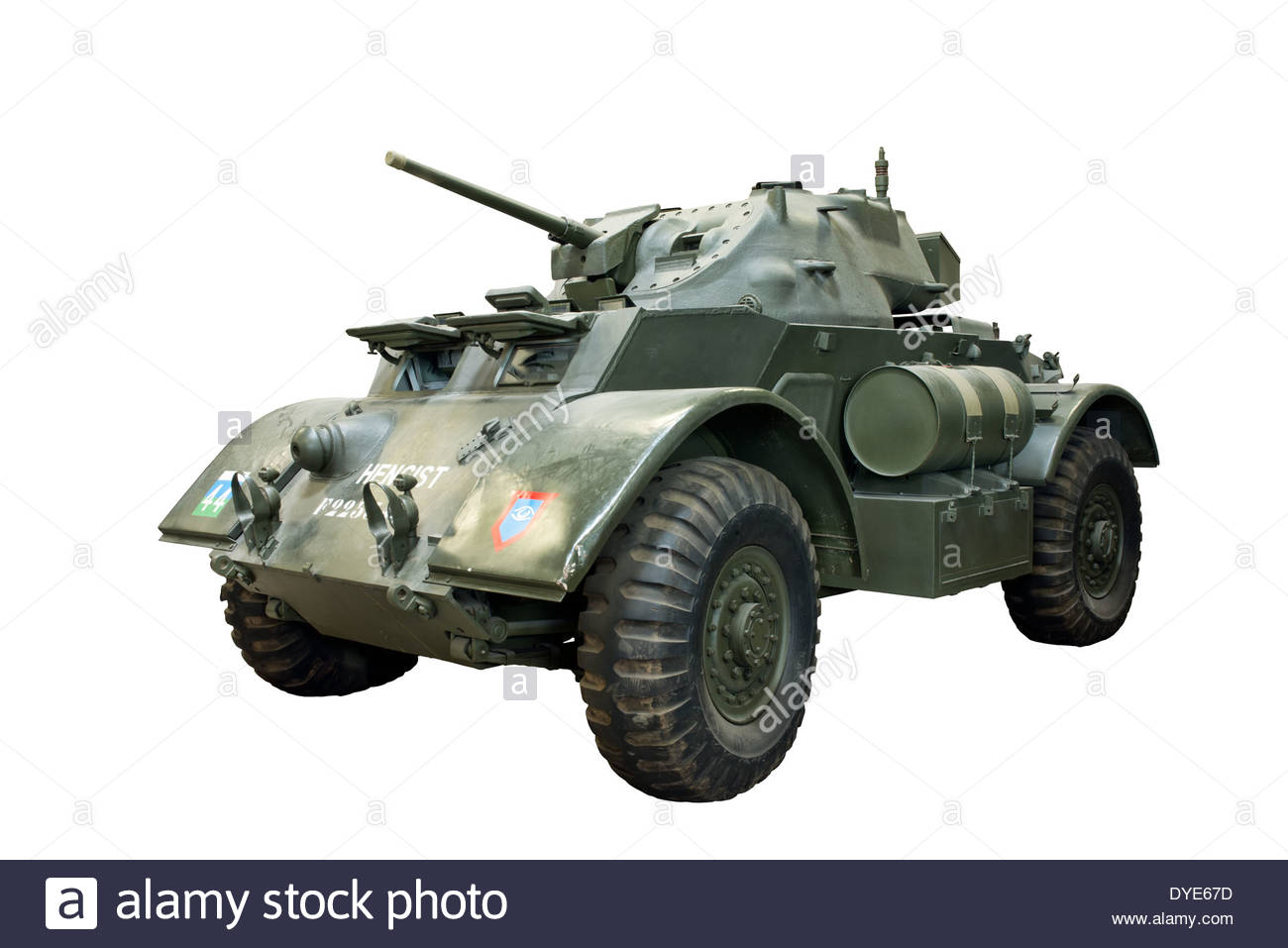 British Armored Tank Stock Photos & British Armored Tank Stock.