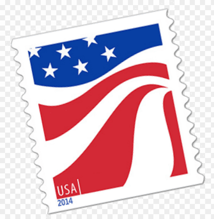 us stamp png.