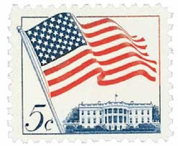 Stamp clipart us stamp, Stamp us stamp Transparent FREE for.