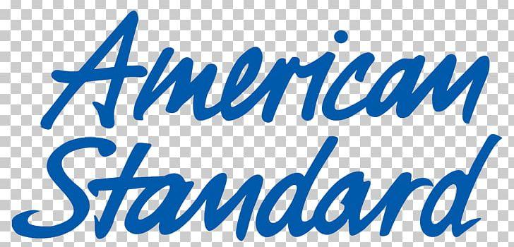 American Standard 738049.