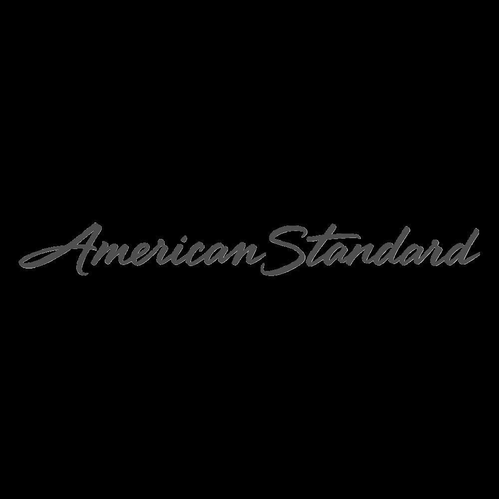 American Standard Logo Download Vector.