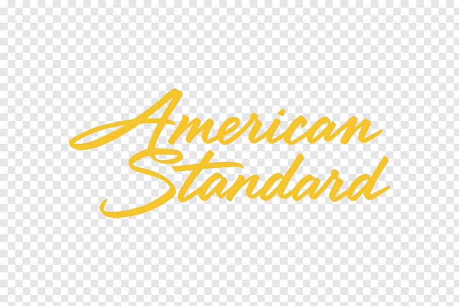 American Standard Brands Bathroom Tap Plumbing Fixtures.
