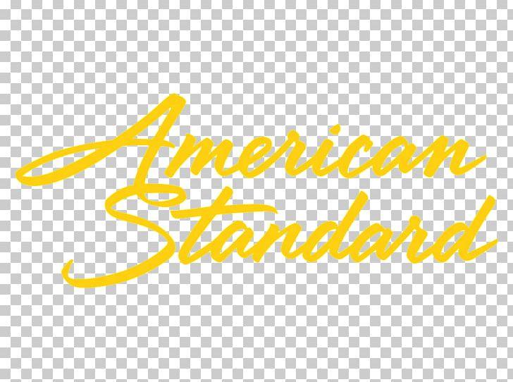 American Standard Brands Shower United States Bathtub.