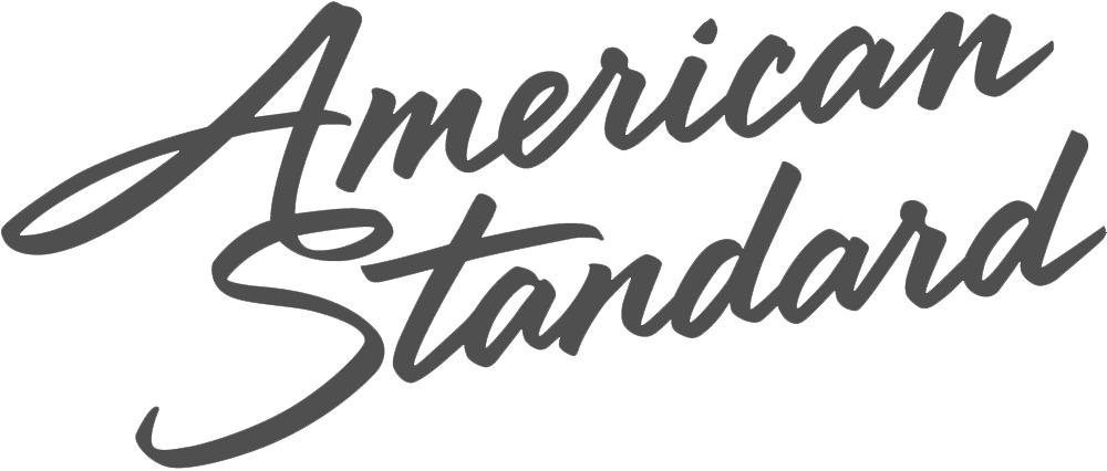 File:American standard logo detail.png.