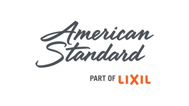 American Standard Press: American Standard Fact Sheet.