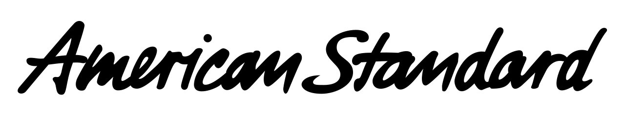 File:American Standard logo.svg.