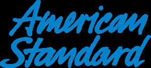 American Standard Logo Vector (.EPS) Free Download.