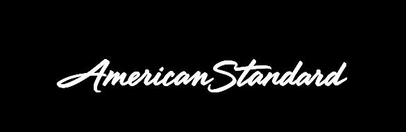 American standard Logos.