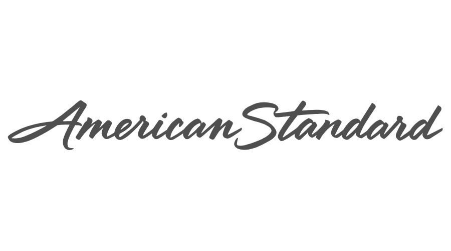 American Standard Vector Logo.