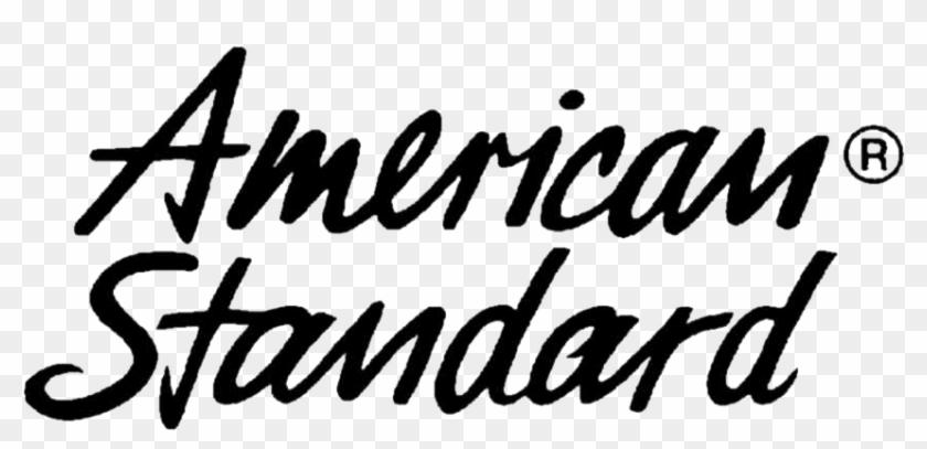 American Standard Logo Png.