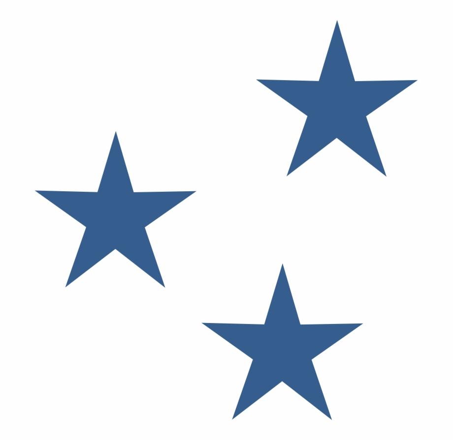 Nau Stars.