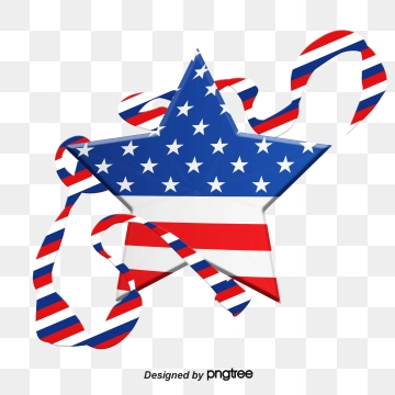 American Flag Png, Vector, PSD, and Clipart With Transparent.