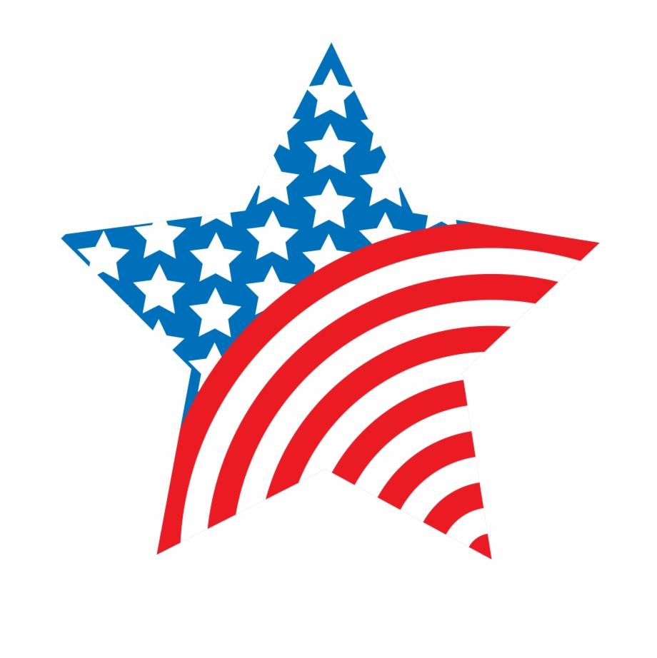 American Star Png.