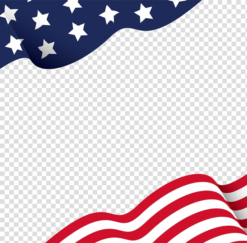 Flag of the United States Independence Day, American flag.
