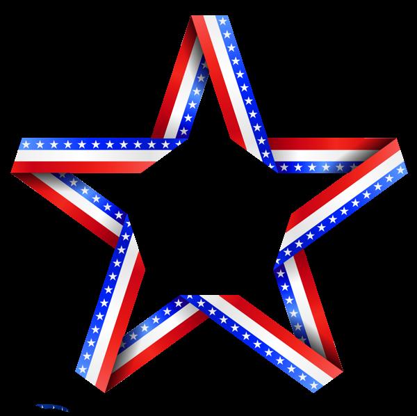 Free America Stars Cliparts, Download Free Clip Art, Free.