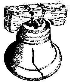 Free American Symbols Cliparts, Download Free Clip Art, Free.