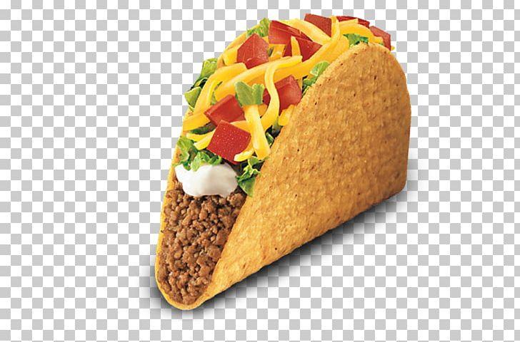 Taco Bell Burrito Cream Nachos PNG, Clipart, American Food.