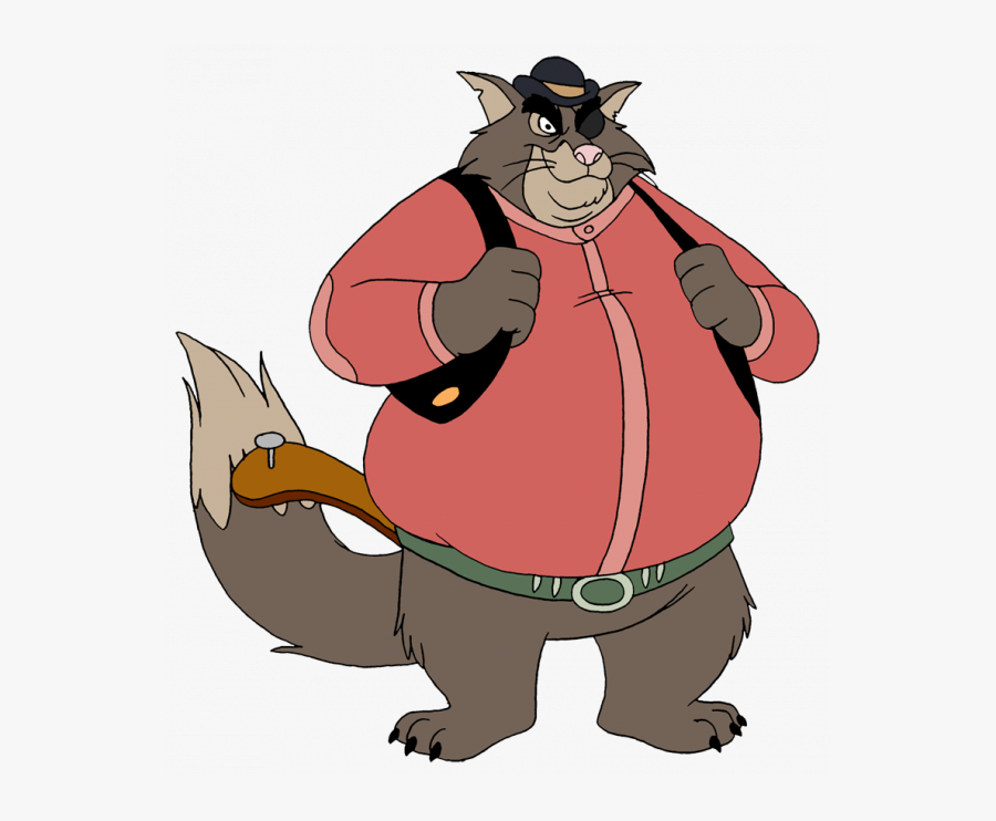 American Tail Clipart Transparent Png Images.