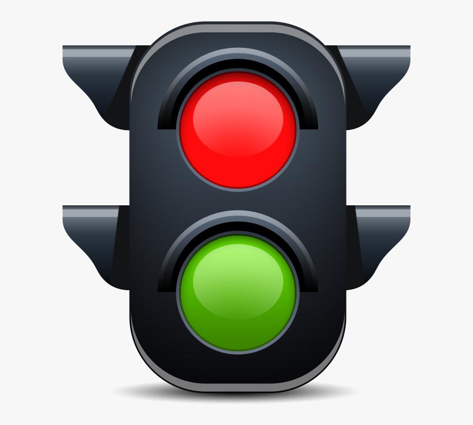 Traffic Light Clipart Signal Jpg.