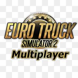 American Truck Simulator PNG and American Truck Simulator.
