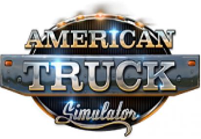 American Truck Simulator Steam CD Key.
