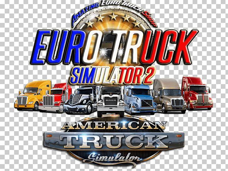 Euro Truck Simulator 2 American Truck Simulator Simulation Scania AB.