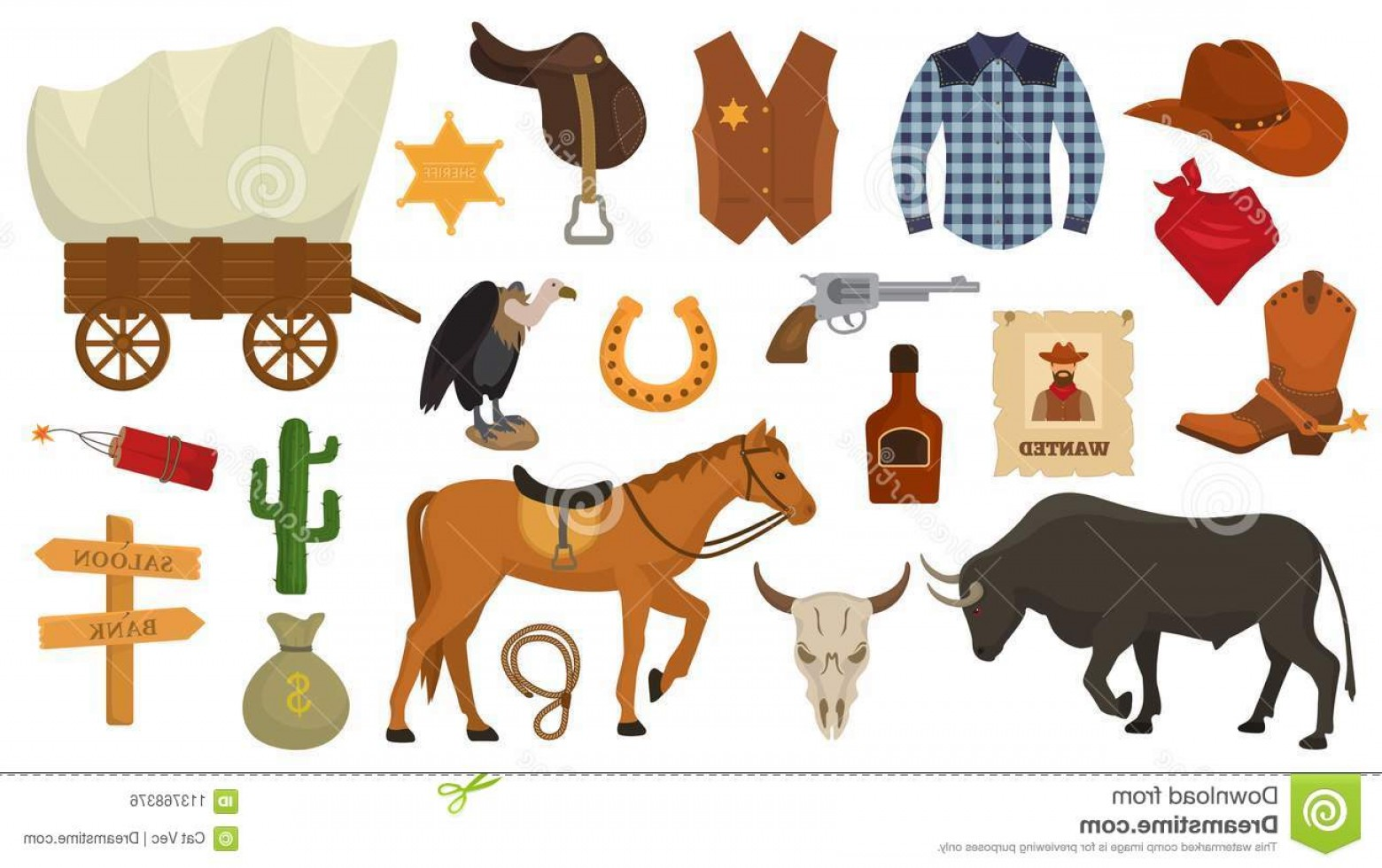 Library of western desert clipart transparent library png.