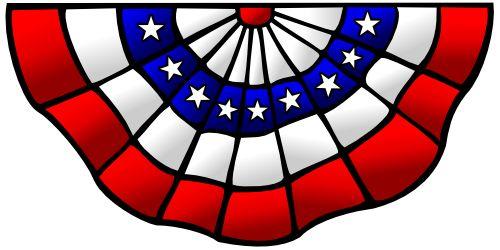Free Patriotic Clip Art Pictures.