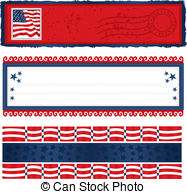 Americana Illustrations and Clip Art. 1,534 Americana royalty free.