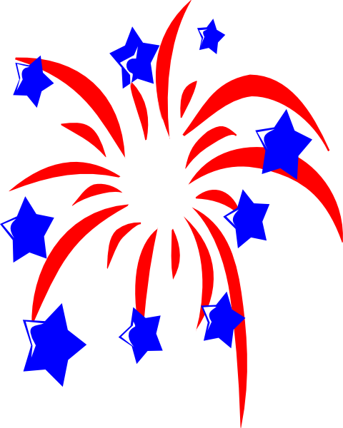 Free Patriotic Images Free, Download Free Clip Art, Free.