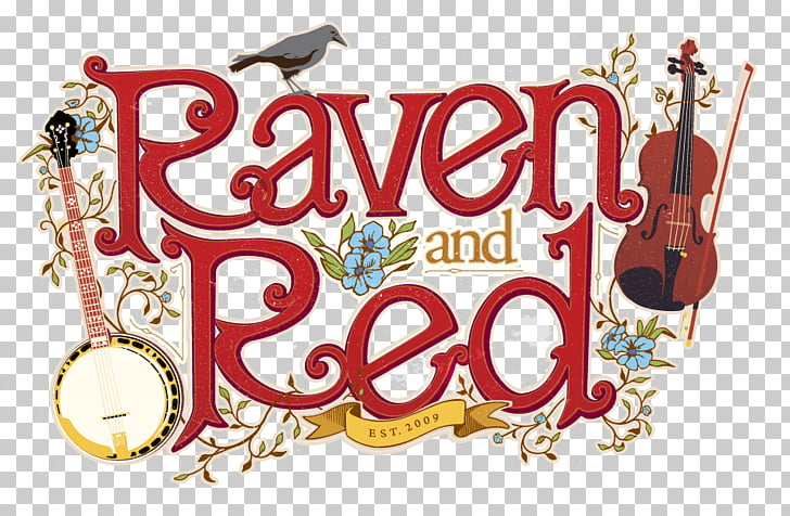 Raven and Red Country music Americana Bluegrass, Acoustic.