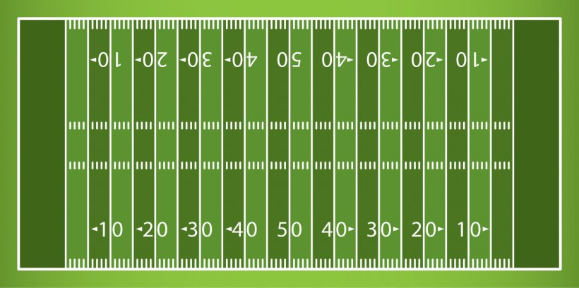 American Football Field New York Giants Clip Art, PNG.