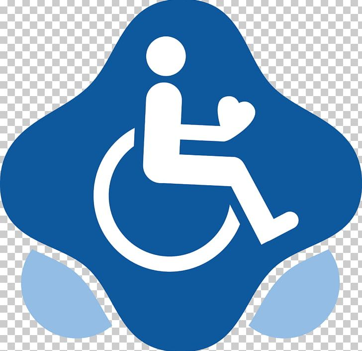 Disabled Parking Permit Disability Car Park Americans With.
