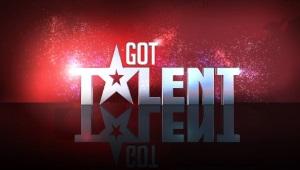 Got Talent.