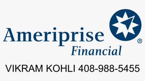 Ameriprise Financial, HD Png Download.