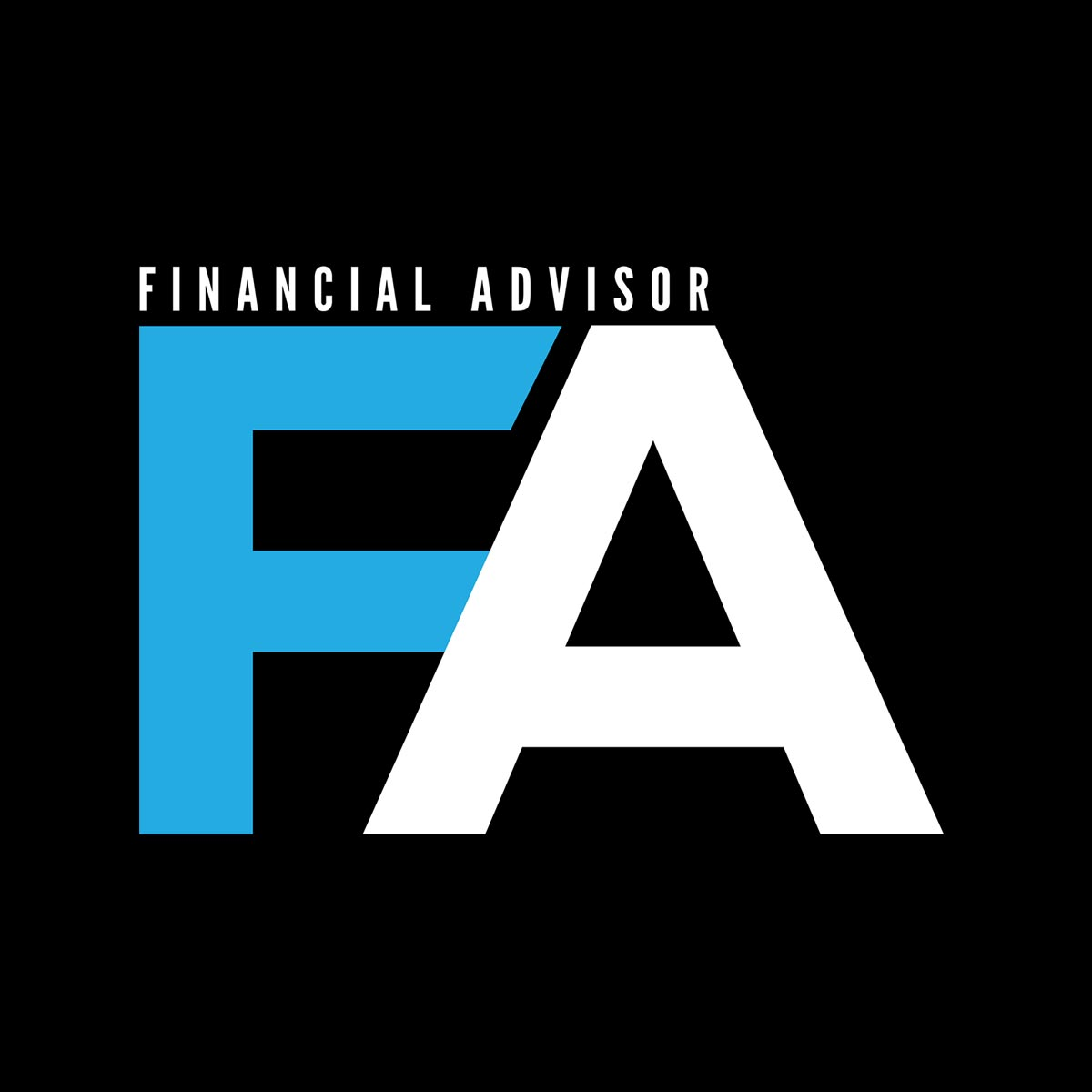 Online News for Financial Advisors, RIAs, Investment.