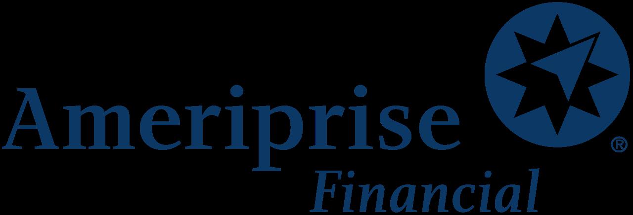 File:Ameriprise Financial logo.svg.