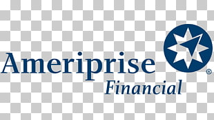 23 Ameriprise Financial PNG cliparts for free download.