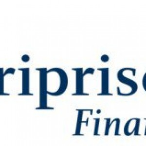 First Bank & Trust Has $127,000 Stock Position in Ameriprise.