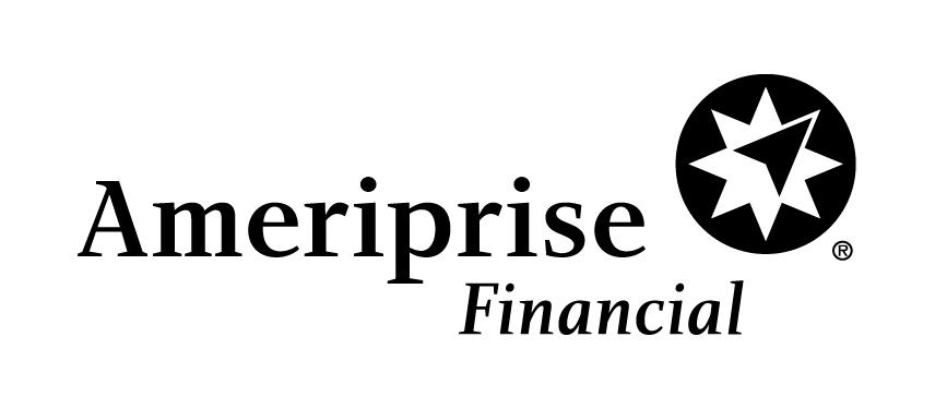 File:Ameriprise Logo.JPG.