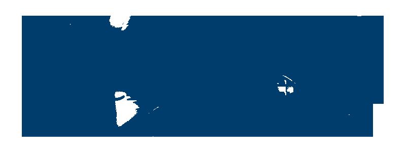 Ameriprise Financial Logo PNG Transparent.