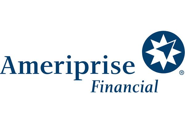 Ameriprise Financial Logo Vector (.SVG + .PNG).