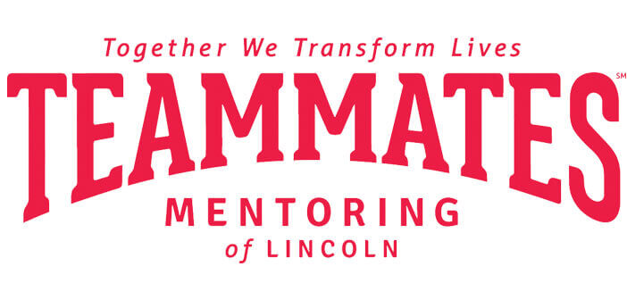 "Ameritas ""Exceeding Expectations"" With TeamMates."