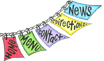 Flatbread Company Amesbury, Massachusetts.