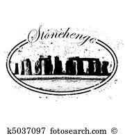 Amesbury Clipart Vector Graphics. 3 amesbury EPS clip art vector.