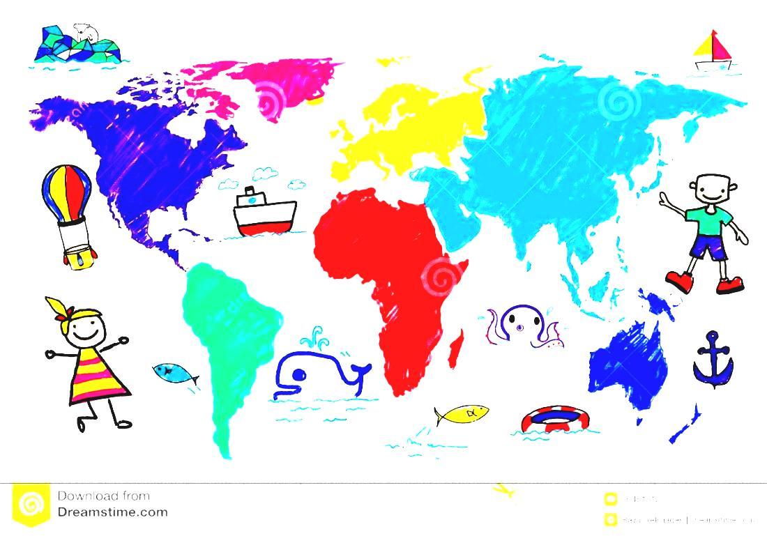 Map Art Public Library Amesbury World Clip.