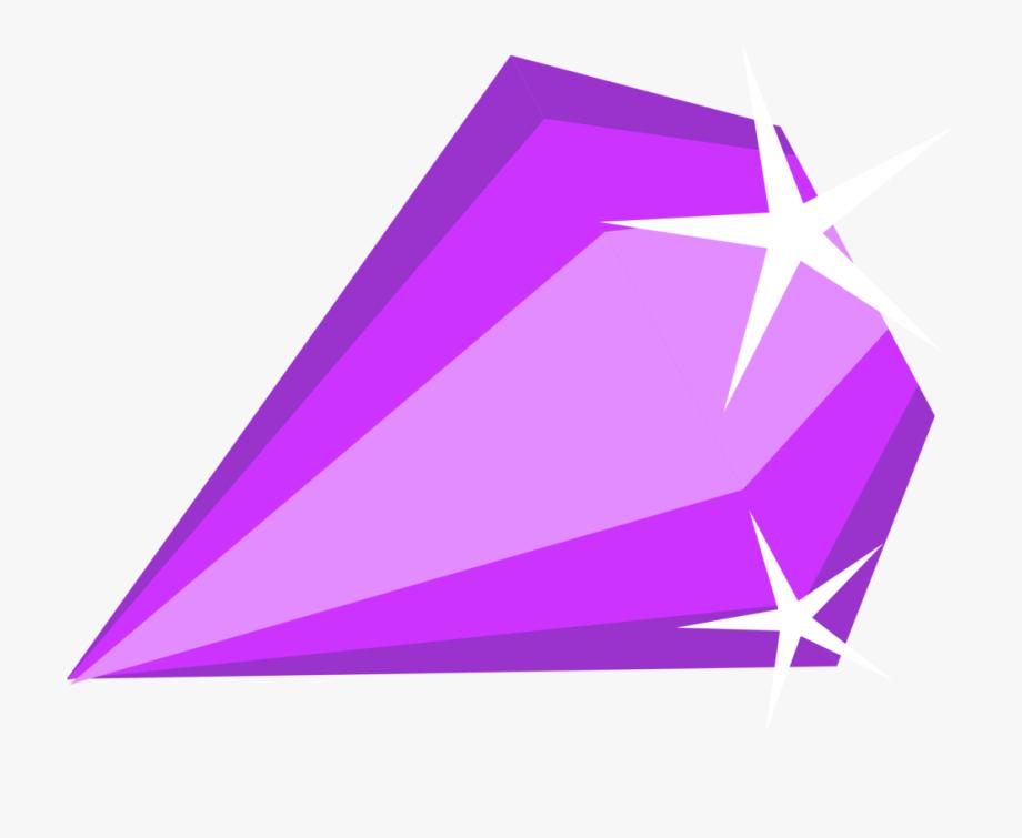 Amethyst Gemstone Computer Icons Purple Crystal.
